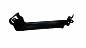YJF500110 BRACKET - BATTERY HOLD DOWN